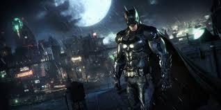 Map Of Gotham City Batman 15 Reasons To Live In Gotham City Screen Rant