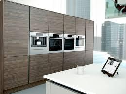 nevaeh design u0026 interiors kitchen planning u0026 installation yell