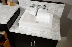 0000809 84 horizon double vanity sink console with ebony finish