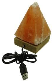 ebay himalayan salt l do salt ls work with led azcollab for