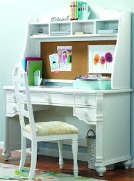 teen desks for sale turquoise teen room white desks meme and for small desk plan 4