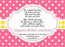 luncheon invitation wording invitation wording for luncheon with best style for