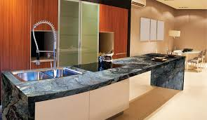 quartz kitchen countertop ideas countertop unique kitchen countertops granite in kitchen granite