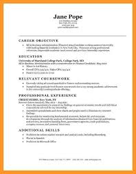 executive cover letter service nyc economics research papers india