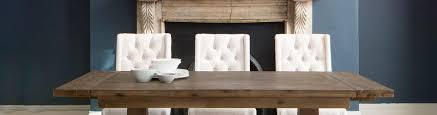 Furniture Shops In Bangalore Electronic City Furniture Stores In Dublin Cork Limerick U0026 Drogheda Ireland