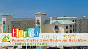 hotel best treasure island hotels room design plan simple on