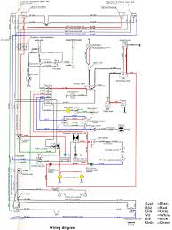 volvo wiring diagram v50 with example 78575 linkinx com