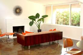 modern homes interiors mid century modern homes decor seethewhiteelephants com amazing