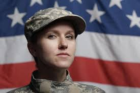 military short haircuts for women what are the different types of military haircuts