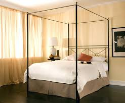 Iron Canopy Bed Canopy Metal Bed Frames Canopy Bed Frame Full Size U2013 Successnow Info