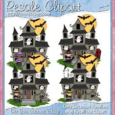 halloween house clipart haunted house witches clipart 0 95 official wrapcandy too