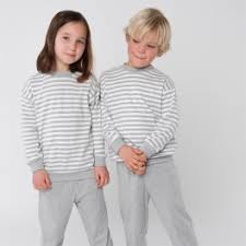 sleepwear for children aged 6 pyjamas and more for