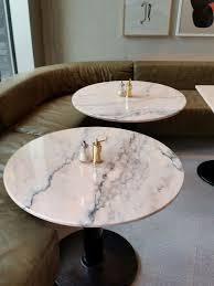 Cafe Tables For Sale by Best 25 Restaurant Tables Ideas On Pinterest Cafe Design