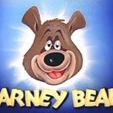 barney bear screenshots images pictures comic vine
