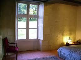 guide des chambres d h es de charme les cles du mesnil chambres d hôtes de charme touraine trois