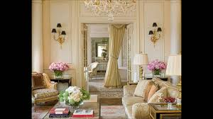 classic victorian style interior design and decorating ideas youtube