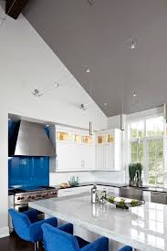 track lighting for vaulted ceilings image result for cable track lighting living room track lighting