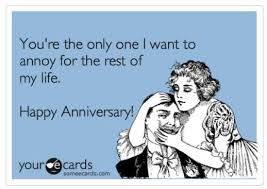 wedding anniversary wishes jokes wedding anniversary jokes lool