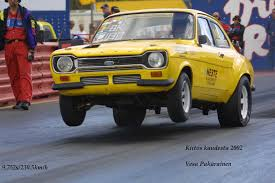 1975 ford escort 1100 popular plus related infomation