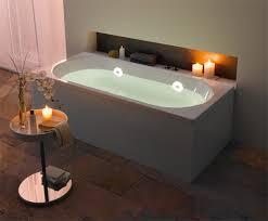 led einbauleuchten für badezimmer badezimmer beleuchtung mit led einbauleuchten modern gestalten