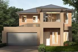 new home designs australia eco house design green homes australia