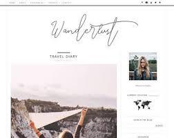 lifestyle design blogs lifestyle blog etsy