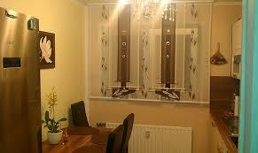 wohnzimmer vorhã nge funvit u küchen mit kochinsel