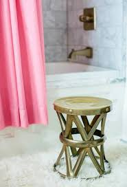 Restoration Hardware Side Table by Arteriors Costello Antique Brass Side Table Copycatchic