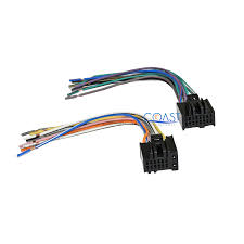 chevy wire harness chevy c wiring harness chevy image wiring
