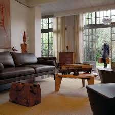 vitra suita sofa preis suita sofa by vitra connox shop