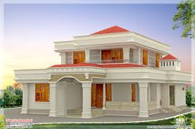 awesome indian bungalow images part 13 small modern homes