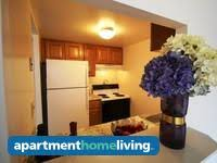 1 Bedroom Apartments Shadyside Cheap 1 Bedroom Pittsburgh Apartments For Rent From 300
