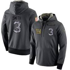 hoodie wholesale authentic nfl new york giants jerseys buy