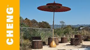 Walmart Patio Umbrellas Easy Patio - garden u0026 outdoor patio umbrella stand outdoor umbrella stands