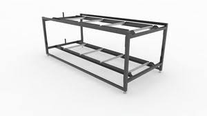 cheap casket cheap casket display racks p44 about remodel wonderful home design