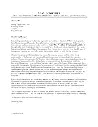 100 introduction cover letter examples rfp cover letter
