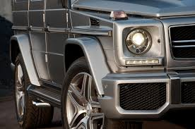 2013 mercedes g63 amg for sale 2013 mercedes g class reviews and rating motor trend