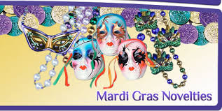 mardi gras throws wholesale big wheel novelties