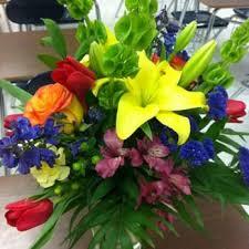 florist san antonio flower me florist 13 reviews florists 7729 tezel rd san