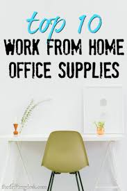 Interior Design Work From Home by 47 Best Work From Home Images On Pinterest Extra Money Extra