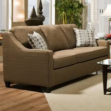 Loveseat Hide A Bed Epic Hide A Bed Chair About Remodel Stunning Barstools And Chairs