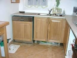 vaisselle ikea cuisine meuble cuisine lave vaisselle ikea meuble cuisine four encastrable
