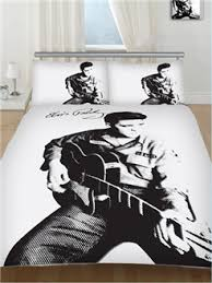Guitar Duvet Cover Bed Duvet Covers Shop Online Ireland Excellent Products At