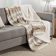home accents buy home décor items online evine
