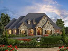 house free design ideas house plans texas house plans texas