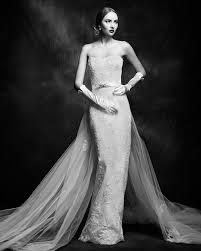 lusan mandongus wedding dresses wedding dresses