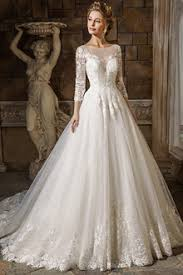 cheap plus size wedding dress cheap plus size wedding dresses plus size evening bridal gowns