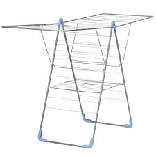Electric Clothes Dryer Rack Clothes Drying Rack Urban Clotheslines