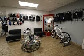 bmw showroom interior bmw parts ridgefield ct auto parts u0026 car accessories