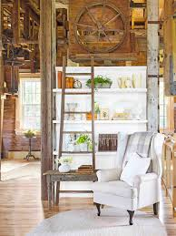 1900 Home Decor by 30 Best Farmhouse Style Ideas Rustic Home Decor
